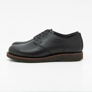 Moonstar Synergy Crafts TANG Shoes BLACK