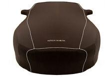 ASTON MARTIN Flexible Intérieur Housse (disponible pour DB7, DB9, dbs , vantage