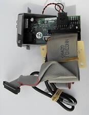 DELL OPTIPLEX GX260/270 SFF FRONT USB & AUDIO I/O BOARD (9K939) & POWER SWITCH