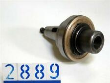 PCM FAN 30 BT 30 milling tool holder 17mm(2889)