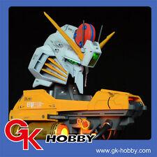 318 G-System Recast 1:35 MSA-0011{Ext} EX-S Gundam Bust Head+Base+LED System