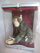 Steiff Schimpanse 401213