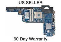 HP DM4-2000 Intel Laptop Motherboard s989 DM4-2180 DM4-2181 DM4-2184 DM4-2191