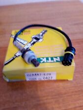 NTK / NGK Lambda Sensor 0ZA447-E28