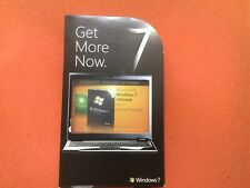 MICROSOFT WINDOWS 7 ULTIMATE ANYTIME  UPGRADE (UPGRADE ANY 7 VERSION TO ULTIMATE
