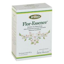 Flor Essence Kräutertee Indianertee 3 x 21 g