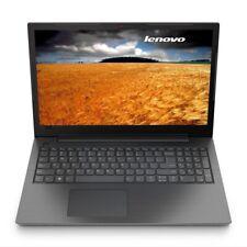 PORTÁTIL LENOVO V130-15IKB - INTEL 4417U 2.3GHZ - 8GB - 256GB SSD - W10 PRO COA