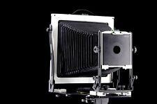 "Italian Camera 8x10"""