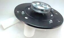 Washing Machine Water Pump for Magic Chef, Maytag, 21001906, 21002240, 35-6780