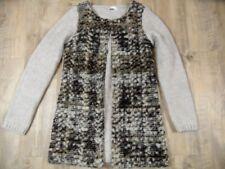 0c266dff39bb Promod Damen-Pullover   -Strickware in Größe EUR günstig kaufen   eBay