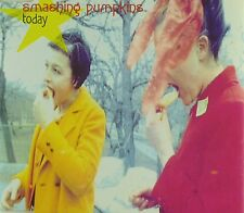 Maxi CD - Smashing Pumpkins - Today - #A2440