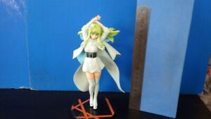 Japan Anime Manga Extra Figure Unknown character (240