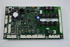 Carrier Control Board Chiller Module Cepl130346 01 Hk50aa029