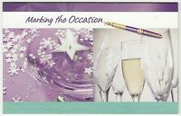 2005 AUSTRALIA STAMP PACK 'MARKING THE OCCASION' - MNH STAMPS MINT CONDITION