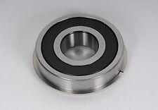 Manual Trans Input Shaft Bearing Rear/Front GM OEM 88893920