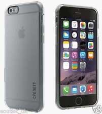 véritable CYGNETT AEROSHIELD ÉTUI FIN / Housse pour Apple iPhone 6/6S