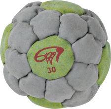 Footbag Big EGGI 30 Hacky Sack von Sunflex Foot Bag NEU
