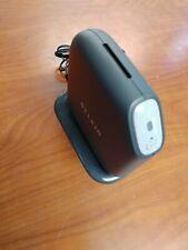Belkin Surf N300 300 Mbps 4-Port 10/100 Wireless N Router (F7D2301)