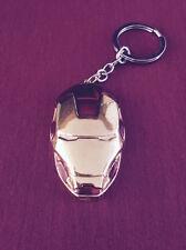 Llavero Réplica Iron Man Key Chain Iron Man