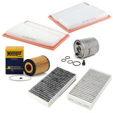 Filterpaket Filterset für Mercedes X164 320/350CDI W164 300/350CDI