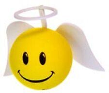 Happy Guardian Angel Antenna Topper Ball NIP