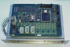 Toshiba Tosnuc AU-1 CNC Servo Drive Power Supply AU1