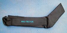 « pro-tectors' Deluxe Cubierta-se adapta a Minelab explorer/safari/quattro Detector De Metales