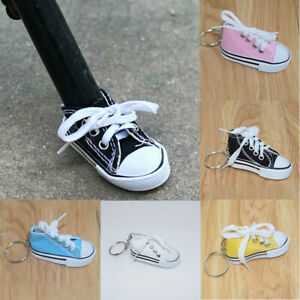 Motorcycle Side Stand Canvas Shoes