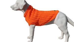 The Gelert Dog Jumper : Small Dog Jumpers, Large Dog Jumpers.