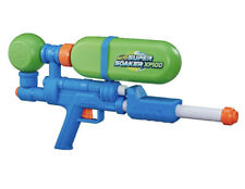 NERF Super Soaker XP100 Water Blaster BRAND NEW - SAME DAY SHIPPING