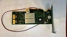 Dell RAID Controller (0HV52W) PERC H310