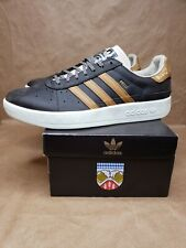 Adidas München Originals Made in Germany  Oktoberfest Limited Edition Size 9.5