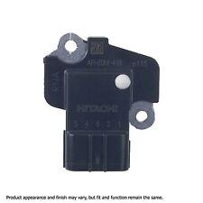 Remanufactured Air Mass Sensor Cardone Industries 74-50047