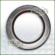 Metal and Leather Hub Oil Seal Land Rover Series 2/2a/3 to Sept`80 (RTC3510G)