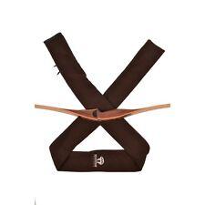 BEARPAW Bow Sleeve HUNTER FLEECE for Recurve/Longbow