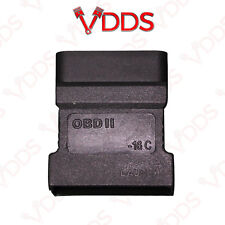 LAUNCH X431 OBDII 16C CONNECTOR 100% GENUINE