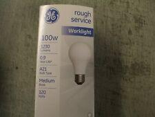 GE 18275 Light Bulb