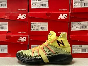 New Balance OMN1S Kawhi Leonard BBOMNXA2 DS Sunrise First Light PACK DOUBLE BOXD