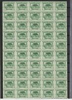 Azores Mint Never Hinged Part Stamps Sheet ref R17538