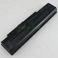 5200mAh Battery For Lenovo 3000 Y500 Series Y510M Y510-7758 Laptop 6Cell