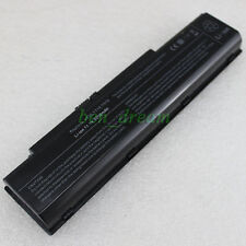 5200mAh Battery For Lenovo 3000 Y510a Series Y510M Y500-7761 Laptop 6Cell