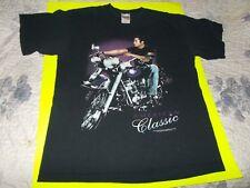 "Elvis Presley   ""  Classic 1992  ""    Tee       [  medium ]"