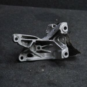 AUDI A5 8T 4.2 PETROL Left Engine Mount Mounting 8K0199307AN 2012