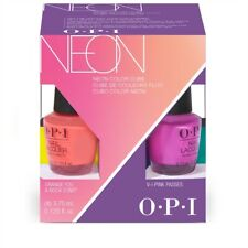 OPI Mini Sets Variations New In box