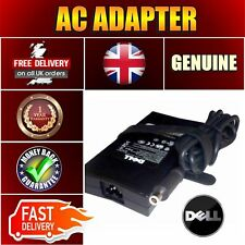 Dell Originales AC Adaptador para Dell PA-15 DA150PM100-00 150W Portátil Cargador