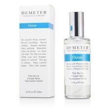 NEW Demeter Ocean Cologne Spray 120ml Perfume