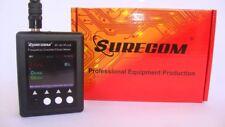 Anti SPIA GSM Rilevatore Frequenze Ambientale Professionale Cimici Spy Microspia