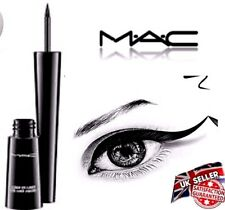 M.a.cc Liquid Eyeliner Black New Boxed Best Quality Liner Contour UK TOP Sellers
