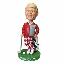 ST. LOUIS CARDINALS SGA JOHN DALY BOBBLEHEAD THEME NIGHT 9/8/2021 PGA GOLF PRO