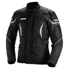 Chaqueta, Jacket IXS Mamba Black T.M